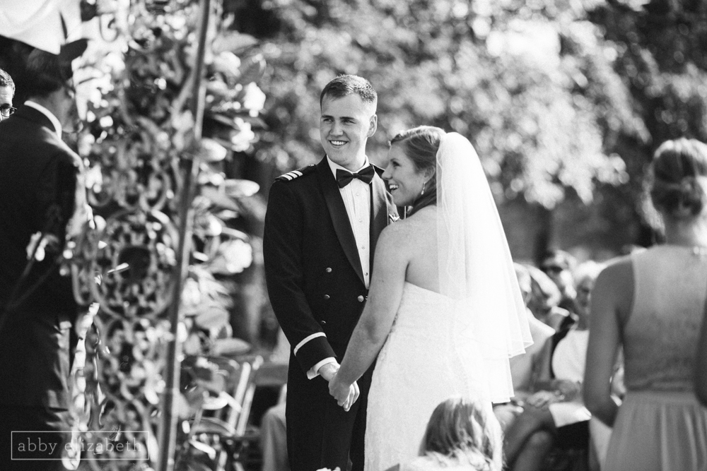 Knoxville_Backyard_Wedding_Abby_Elizabeth_Photography188.jpg