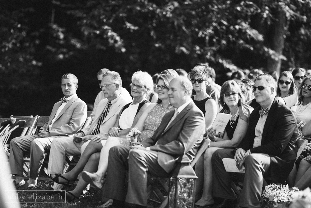 Knoxville_Backyard_Wedding_Abby_Elizabeth_Photography189.jpg