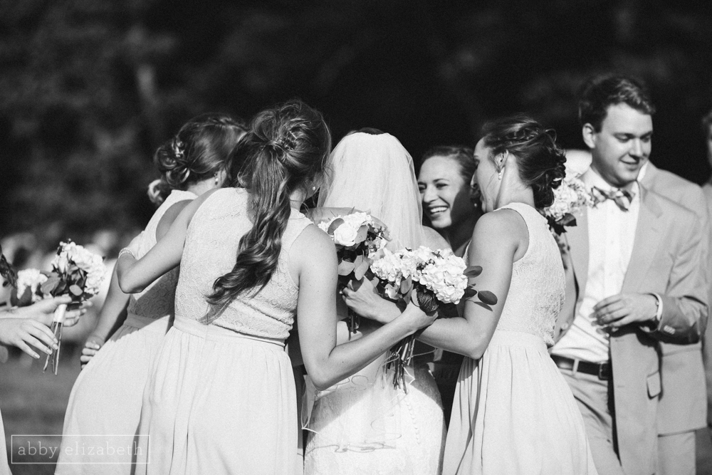 Knoxville_Backyard_Wedding_Abby_Elizabeth_Photography200.jpg