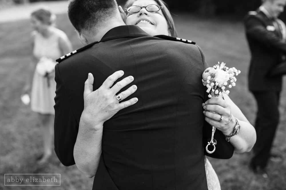 Knoxville_Backyard_Wedding_Abby_Elizabeth_Photography206.jpg
