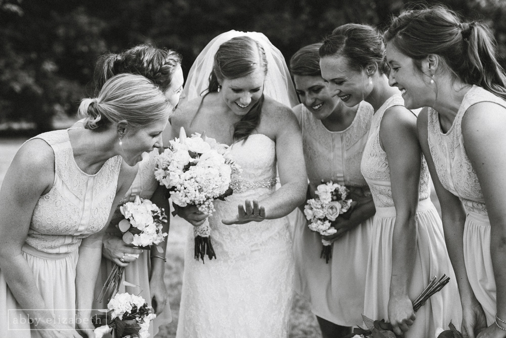 Knoxville_Backyard_Wedding_Abby_Elizabeth_Photography207.jpg