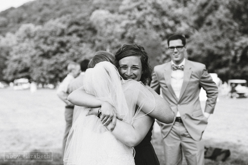 Knoxville_Backyard_Wedding_Abby_Elizabeth_Photography209.jpg