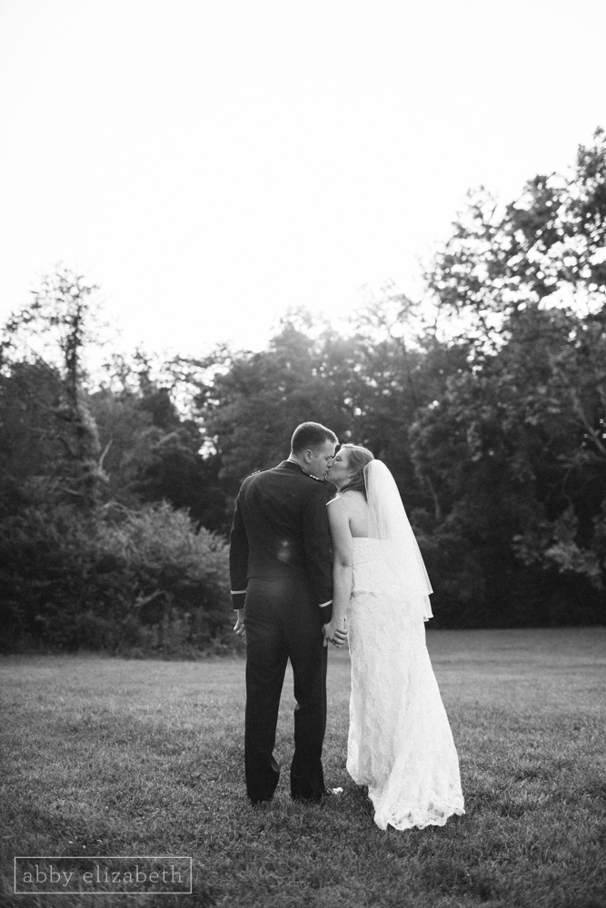 Knoxville_Backyard_Wedding_Abby_Elizabeth_Photography212.jpg