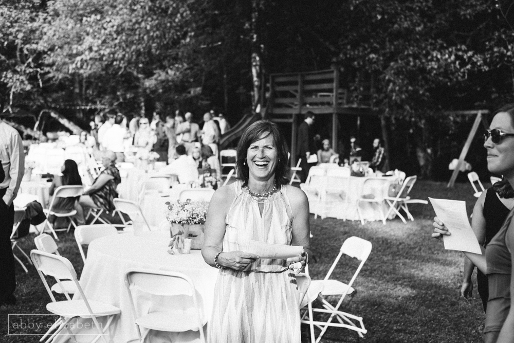Knoxville_Backyard_Wedding_Abby_Elizabeth_Photography211.jpg