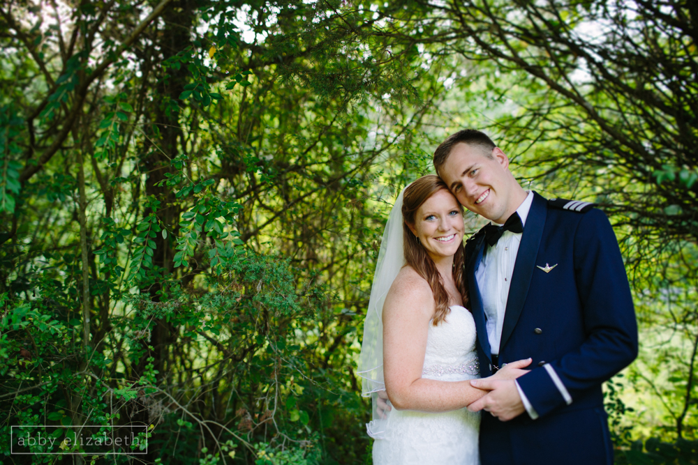 Knoxville_Backyard_Wedding_Abby_Elizabeth_Photography214.jpg