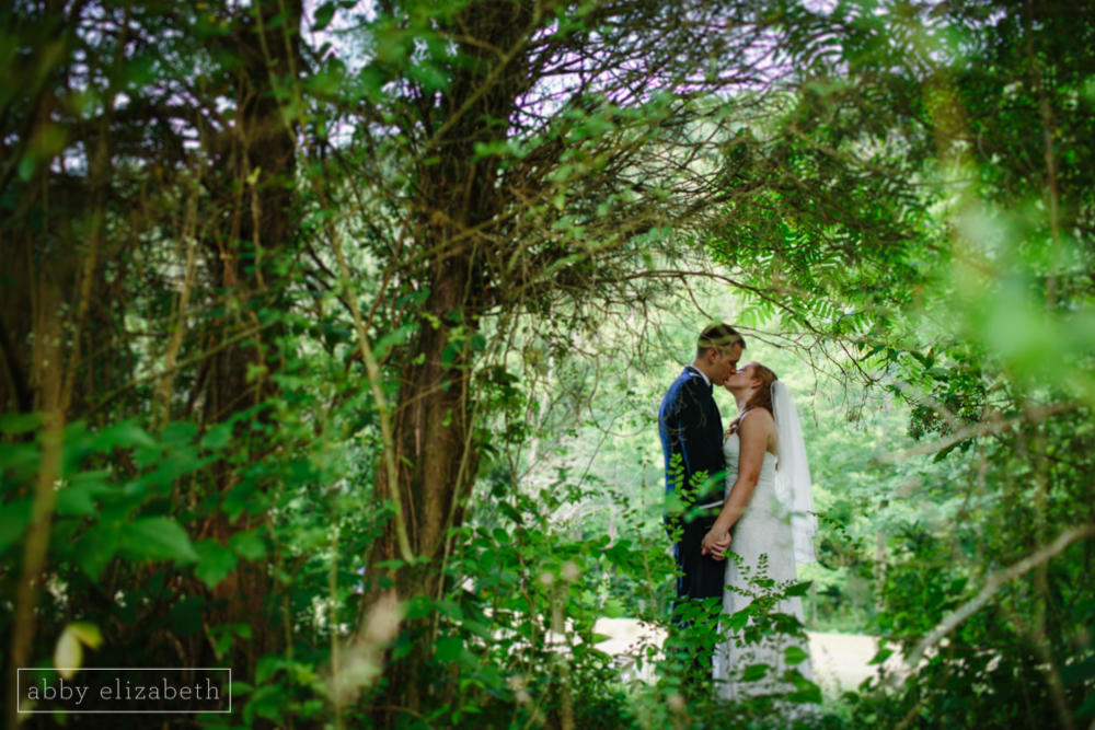Knoxville_Backyard_Wedding_Abby_Elizabeth_Photography216.jpg