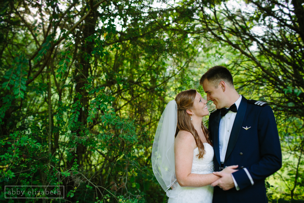 Knoxville_Backyard_Wedding_Abby_Elizabeth_Photography215.jpg