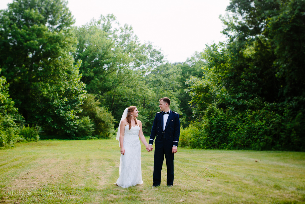 Knoxville_Backyard_Wedding_Abby_Elizabeth_Photography217.jpg