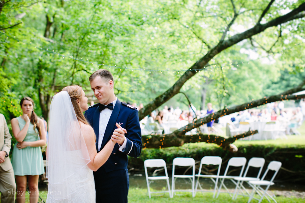 Knoxville_Backyard_Wedding_Abby_Elizabeth_Photography222.jpg
