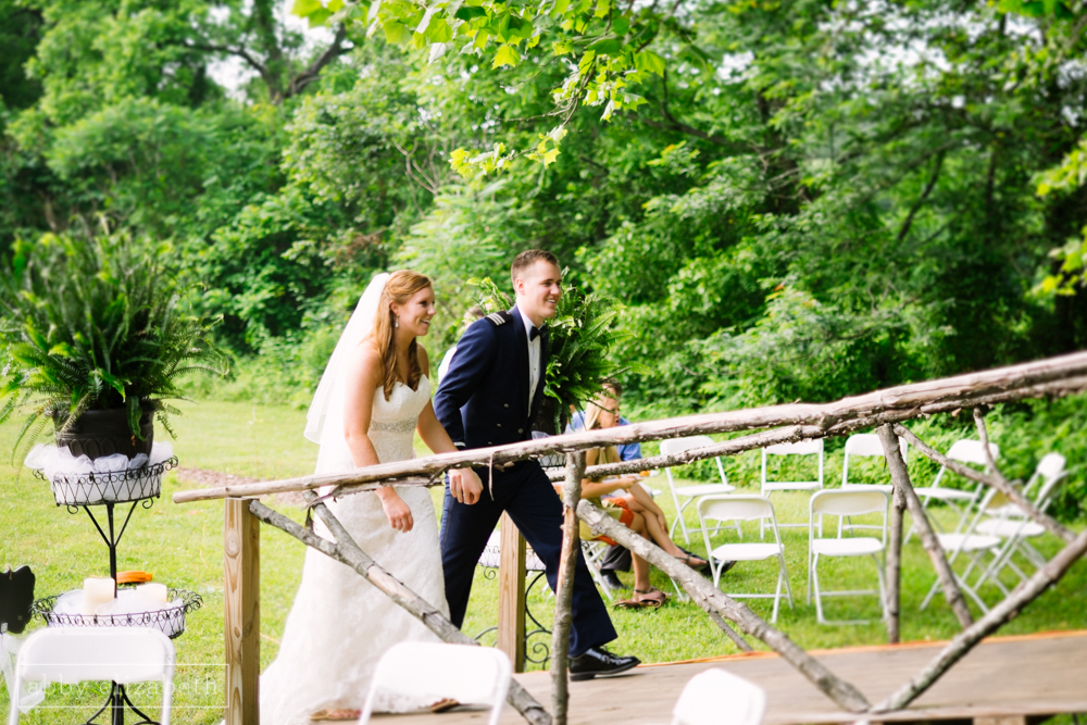 Knoxville_Backyard_Wedding_Abby_Elizabeth_Photography221.jpg