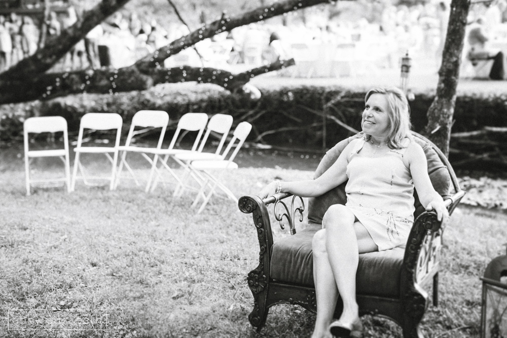 Knoxville_Backyard_Wedding_Abby_Elizabeth_Photography223.jpg