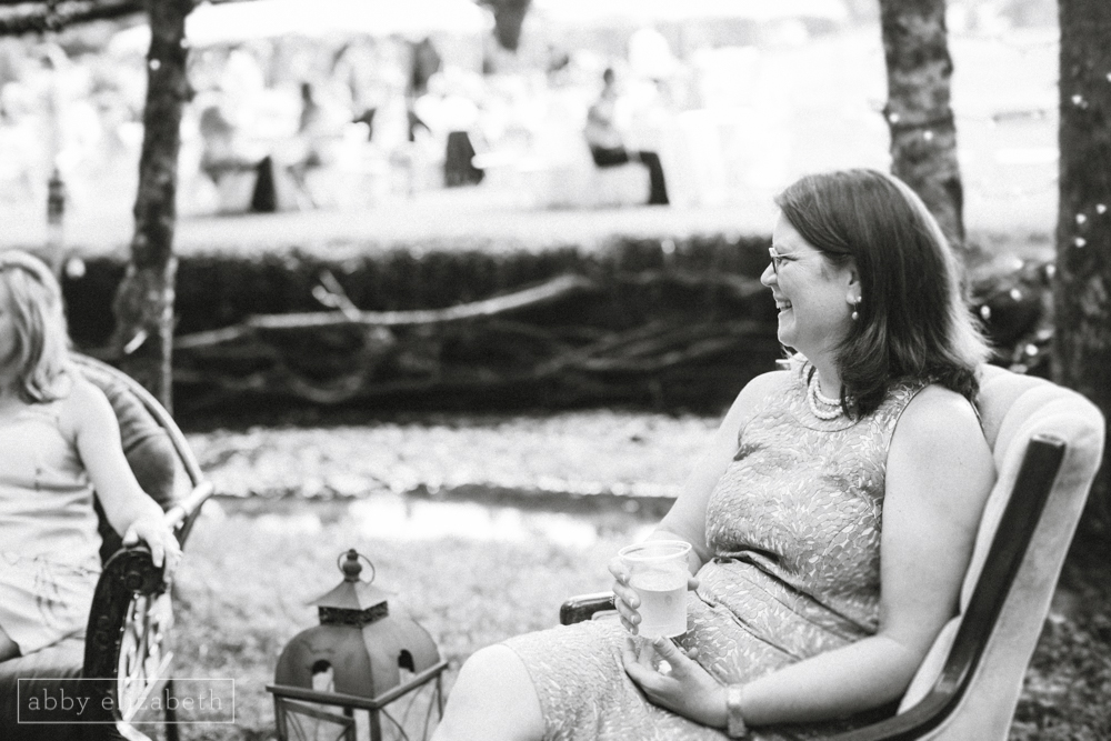 Knoxville_Backyard_Wedding_Abby_Elizabeth_Photography224.jpg