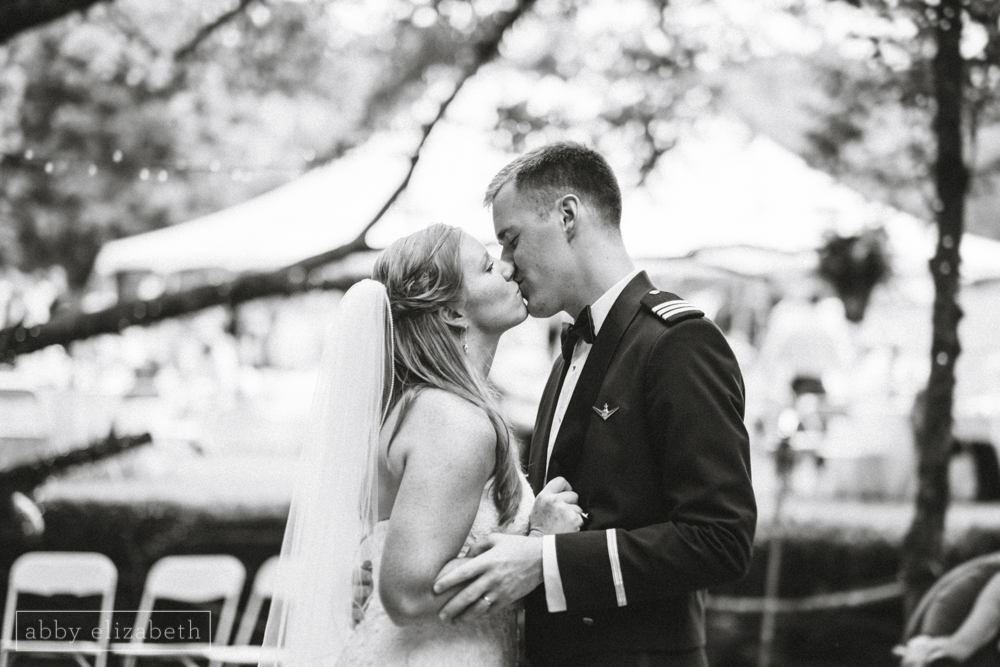 Knoxville_Backyard_Wedding_Abby_Elizabeth_Photography226.jpg
