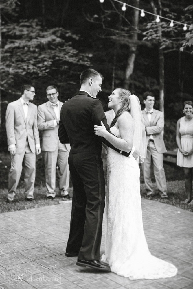 Knoxville_Backyard_Wedding_Abby_Elizabeth_Photography225.jpg