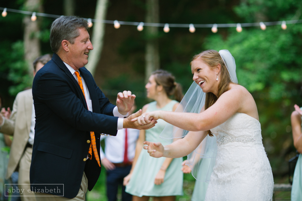 Knoxville_Backyard_Wedding_Abby_Elizabeth_Photography232.jpg