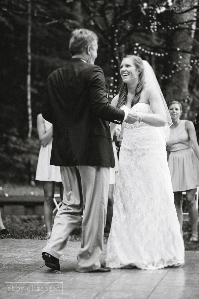 Knoxville_Backyard_Wedding_Abby_Elizabeth_Photography238.jpg