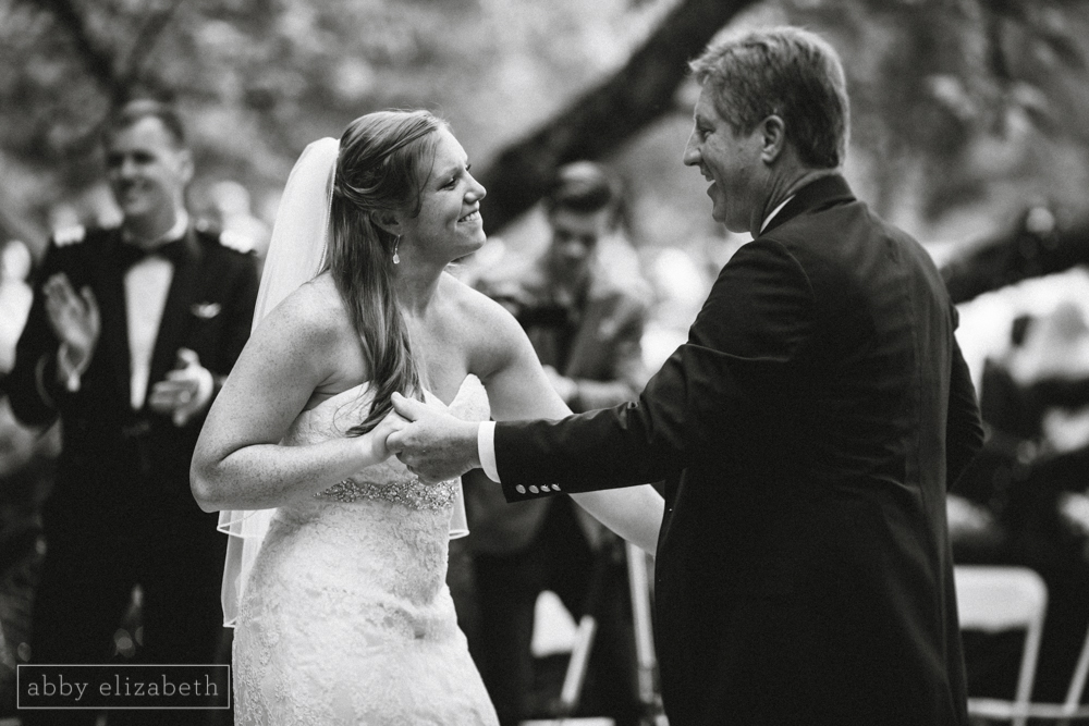 Knoxville_Backyard_Wedding_Abby_Elizabeth_Photography239.jpg