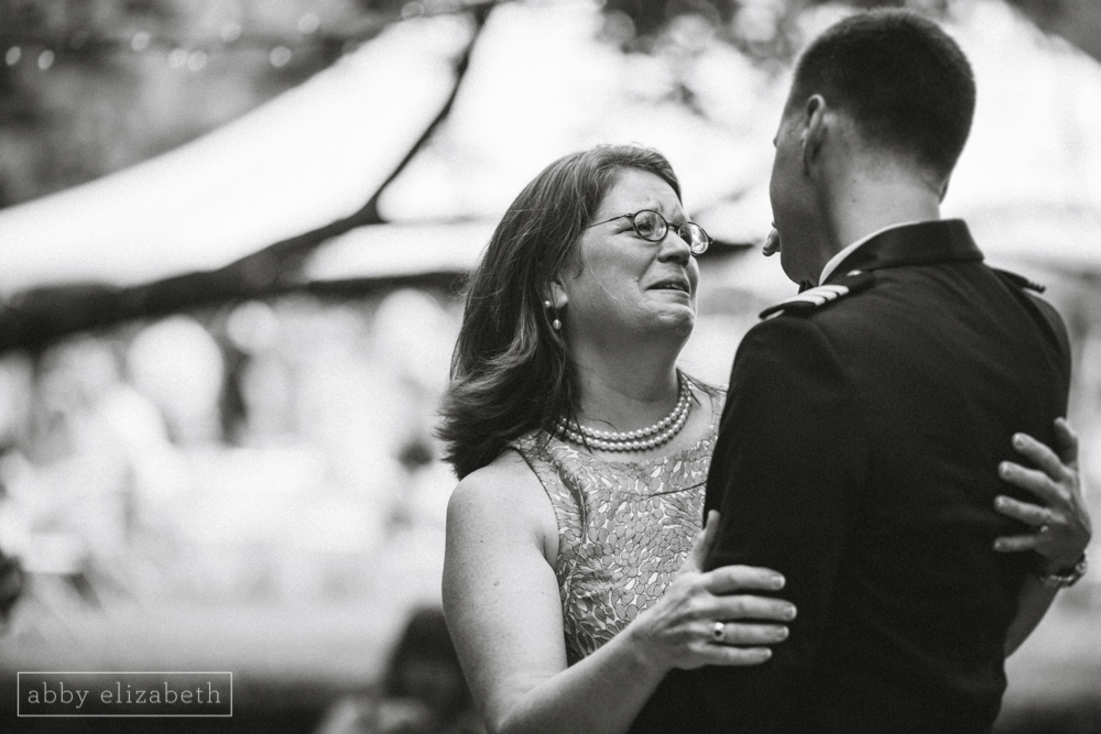 Knoxville_Backyard_Wedding_Abby_Elizabeth_Photography244.jpg