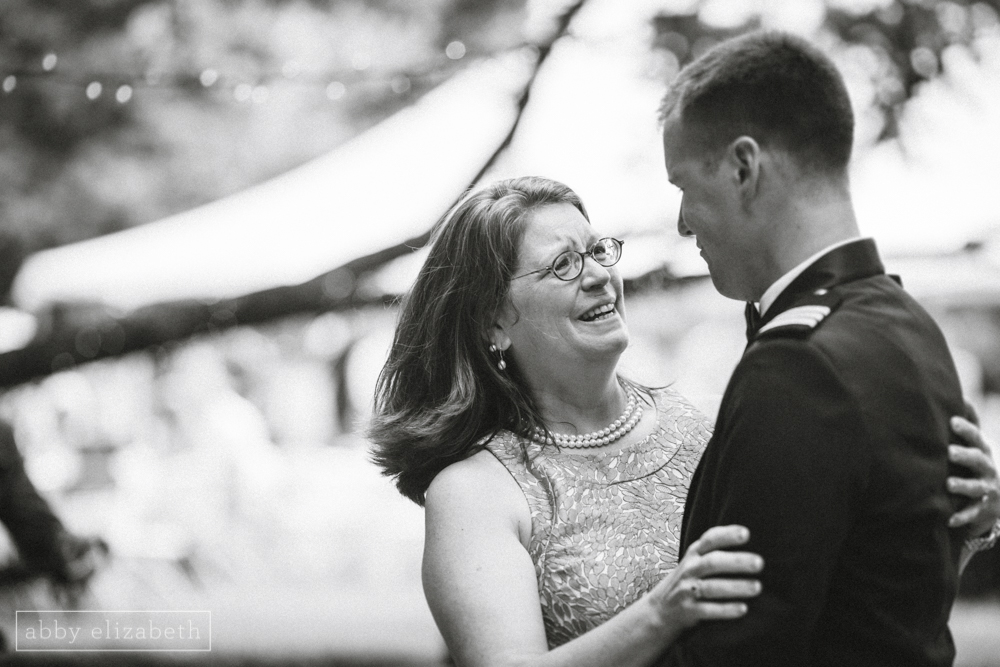 Knoxville_Backyard_Wedding_Abby_Elizabeth_Photography243.jpg