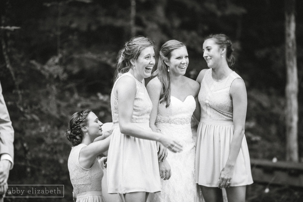 Knoxville_Backyard_Wedding_Abby_Elizabeth_Photography247.jpg