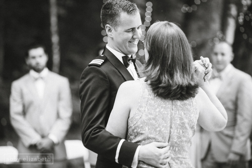 Knoxville_Backyard_Wedding_Abby_Elizabeth_Photography248.jpg
