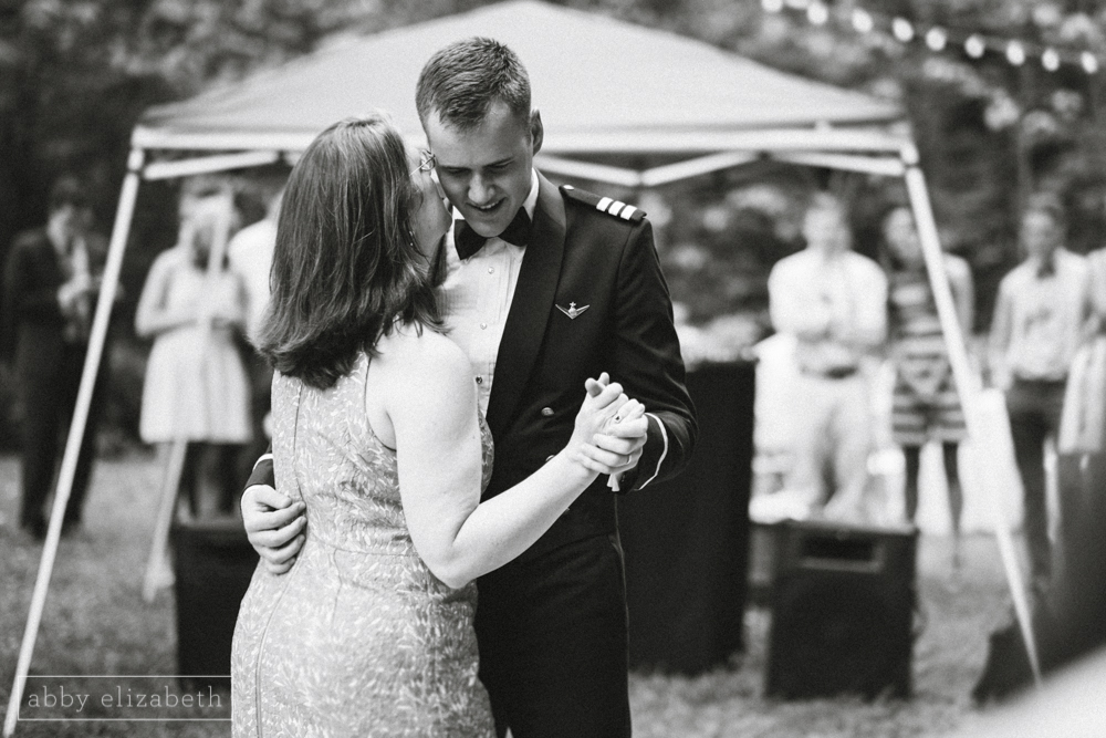 Knoxville_Backyard_Wedding_Abby_Elizabeth_Photography249.jpg