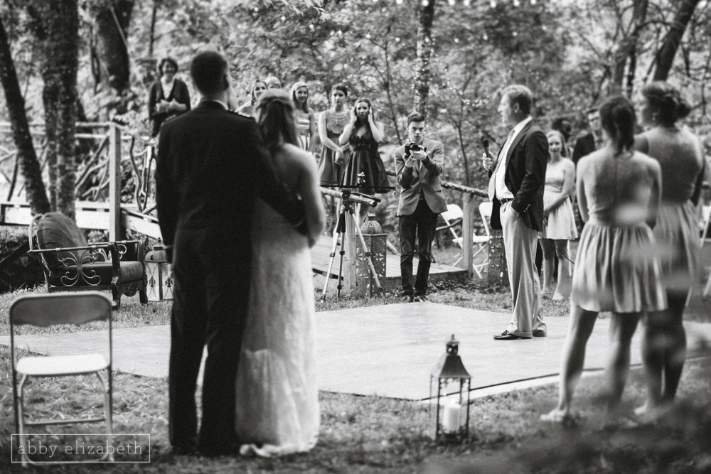Knoxville_Backyard_Wedding_Abby_Elizabeth_Photography250.jpg