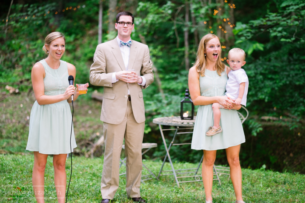 Knoxville_Backyard_Wedding_Abby_Elizabeth_Photography252.jpg