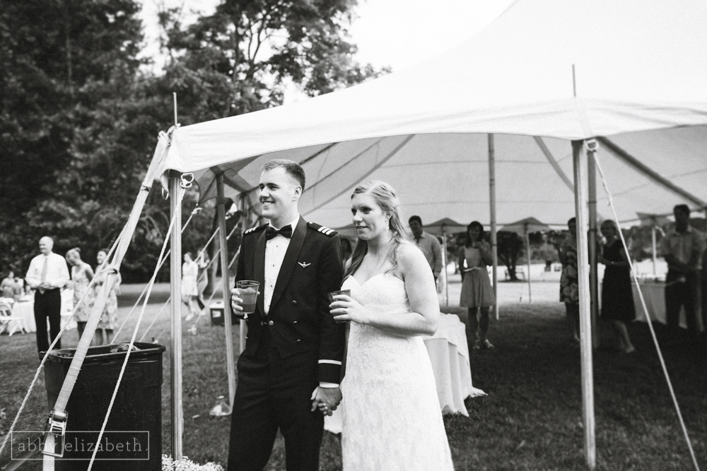 Knoxville_Backyard_Wedding_Abby_Elizabeth_Photography253.jpg