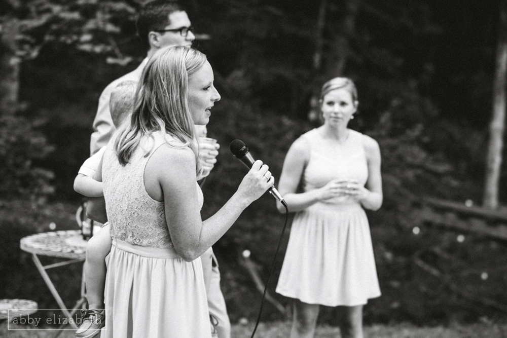 Knoxville_Backyard_Wedding_Abby_Elizabeth_Photography254.jpg