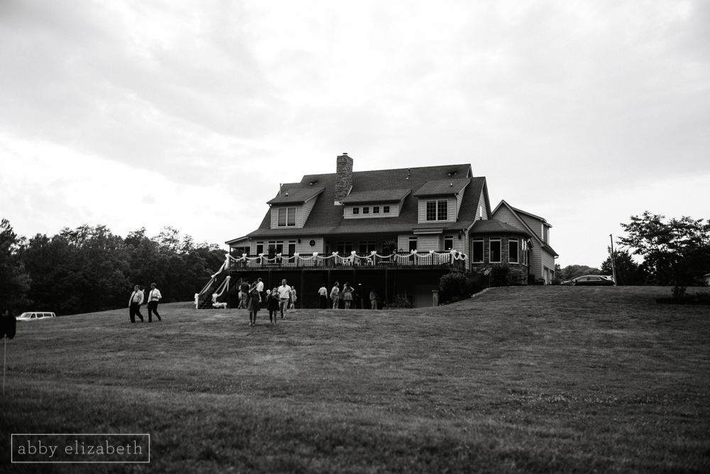 Knoxville_Backyard_Wedding_Abby_Elizabeth_Photography263.jpg