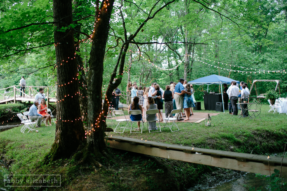 Knoxville_Backyard_Wedding_Abby_Elizabeth_Photography267.jpg