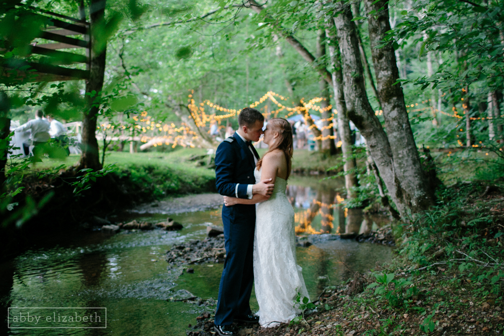 Knoxville_Backyard_Wedding_Abby_Elizabeth_Photography268.jpg