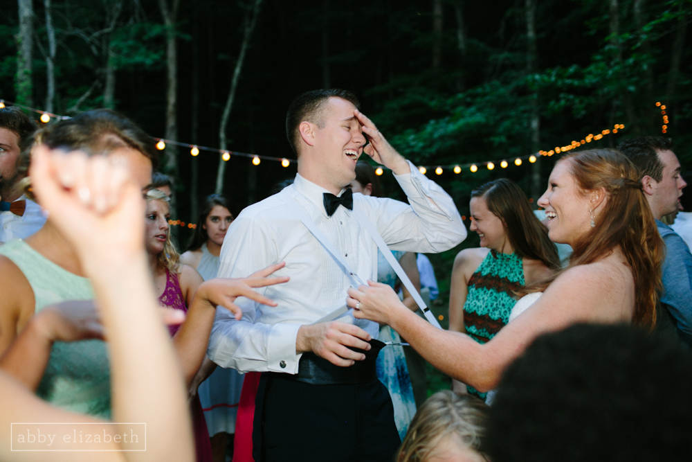 Knoxville_Backyard_Wedding_Abby_Elizabeth_Photography273.jpg