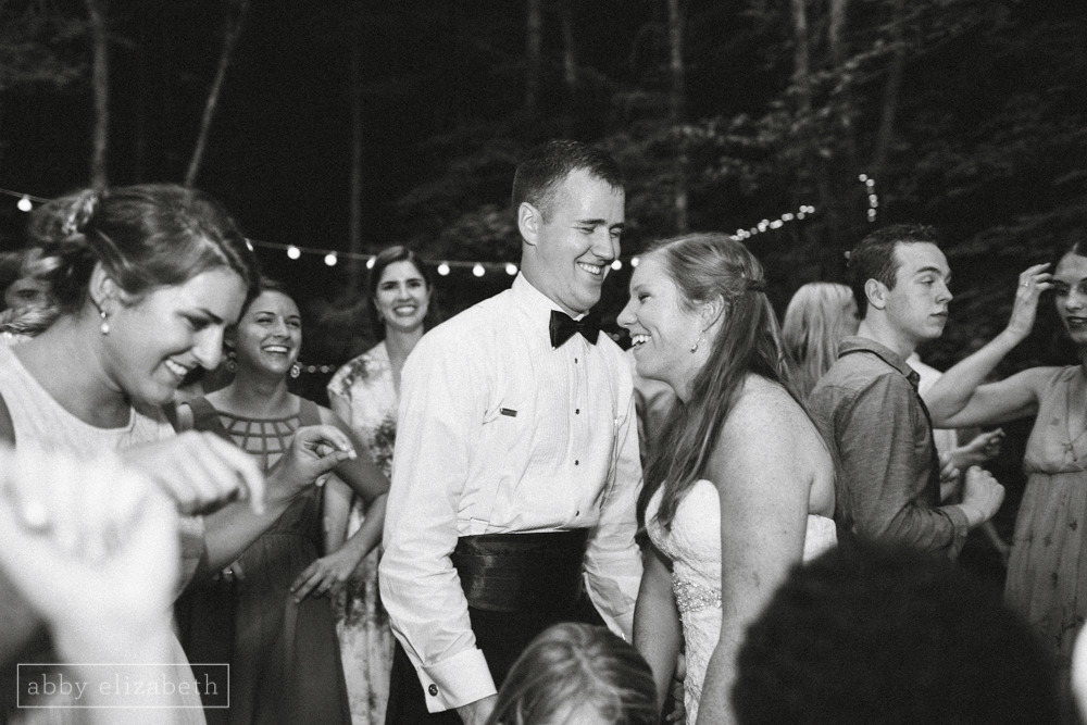 Knoxville_Backyard_Wedding_Abby_Elizabeth_Photography275.jpg