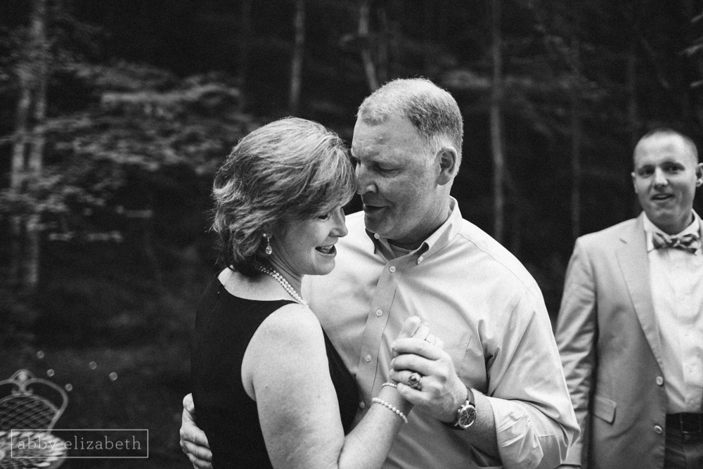 Knoxville_Backyard_Wedding_Abby_Elizabeth_Photography274.jpg