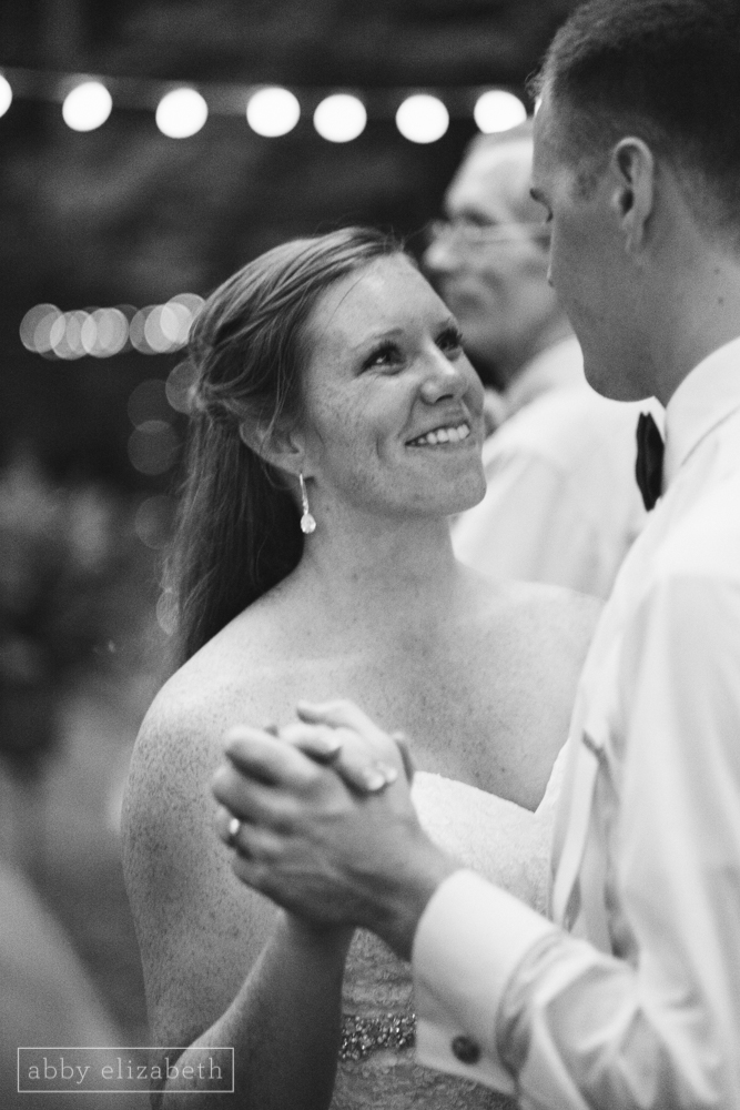 Knoxville_Backyard_Wedding_Abby_Elizabeth_Photography281.jpg