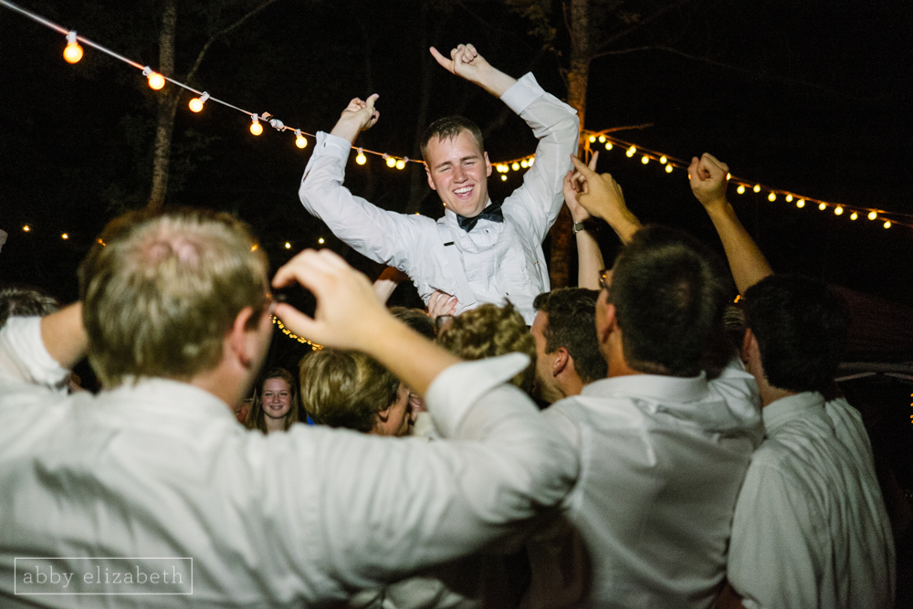 Knoxville_Backyard_Wedding_Abby_Elizabeth_Photography290.jpg