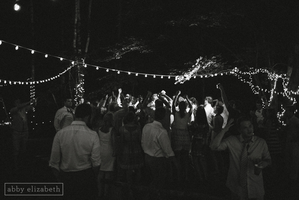 Knoxville_Backyard_Wedding_Abby_Elizabeth_Photography292.jpg
