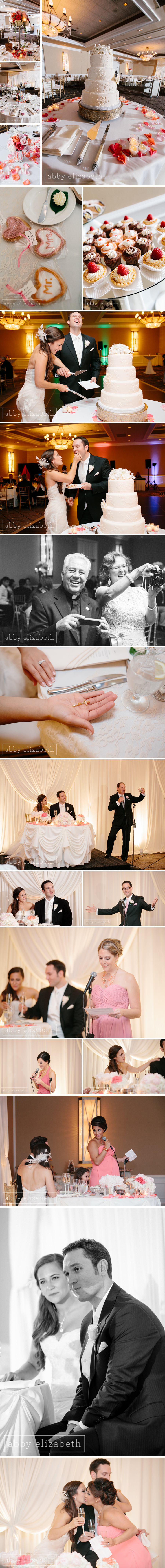 Chicago_Vineyard_Wedding_Abby_Elizabeth_Photography_blog15.jpg