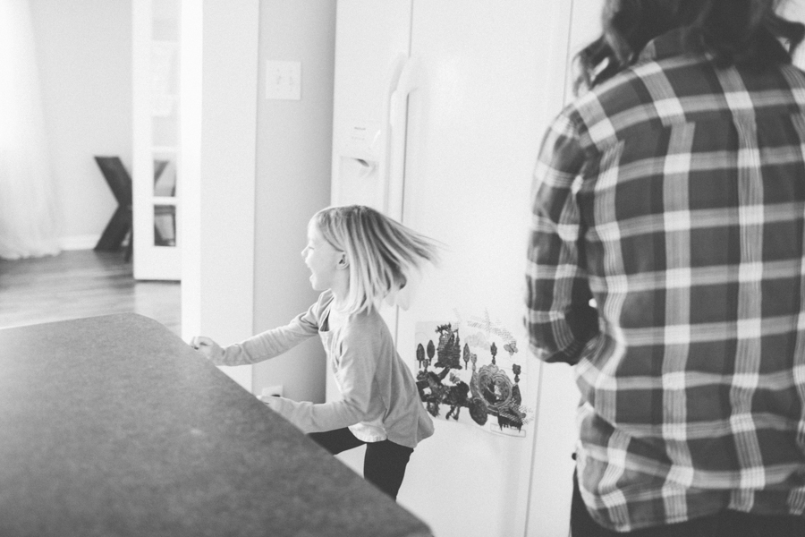 Sarah_Mcaffrey_Family_Lifestyle_Session_Knoxville_Abby_Elizabeth_Photography010.jpg
