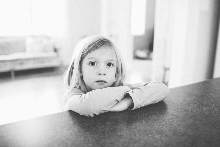 Sarah_Mcaffrey_Family_Lifestyle_Session_Knoxville_Abby_Elizabeth_Photography009.jpg