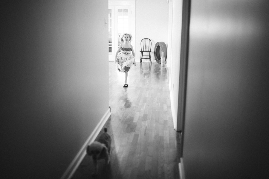 Sarah_Mcaffrey_Family_Lifestyle_Session_Knoxville_Abby_Elizabeth_Photography018.jpg