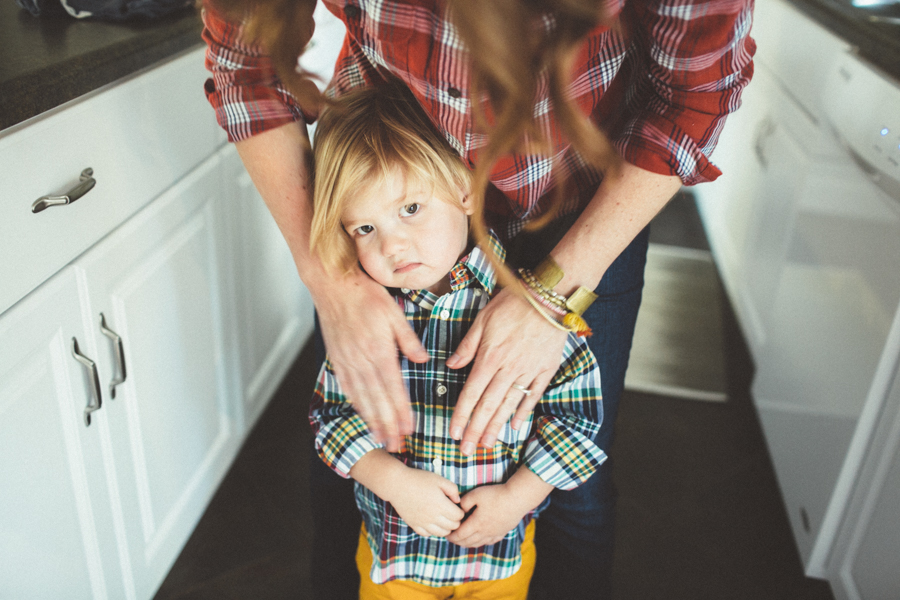 Sarah_Mcaffrey_Family_Lifestyle_Session_Knoxville_Abby_Elizabeth_Photography024.jpg