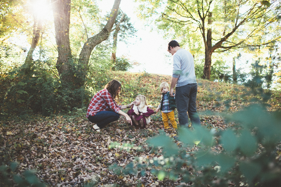 Sarah_Mcaffrey_Family_Lifestyle_Session_Knoxville_Abby_Elizabeth_Photography030.jpg