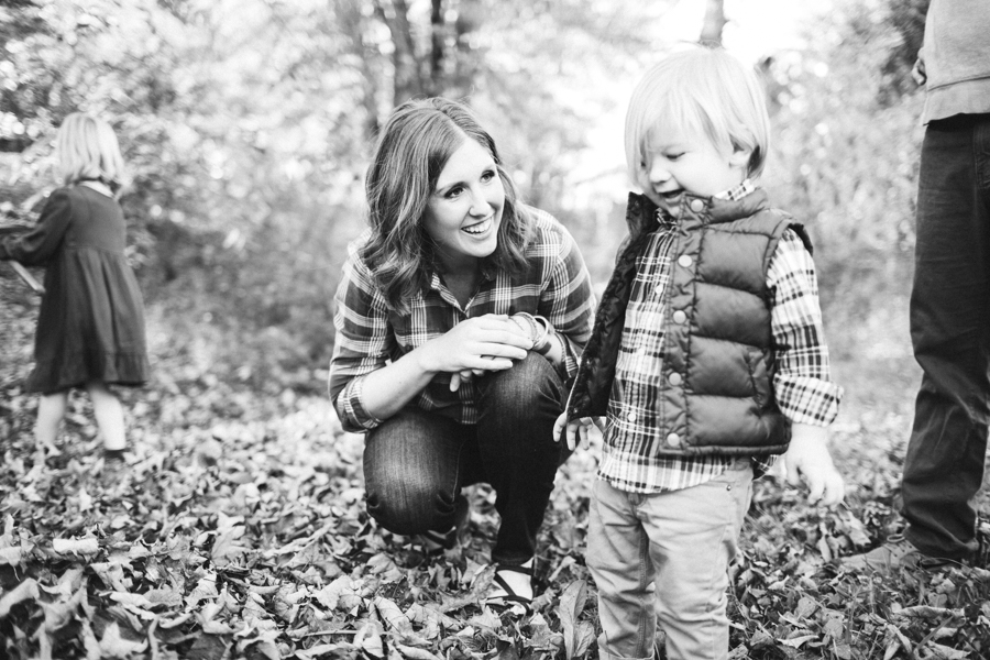 Sarah_Mcaffrey_Family_Lifestyle_Session_Knoxville_Abby_Elizabeth_Photography037.jpg