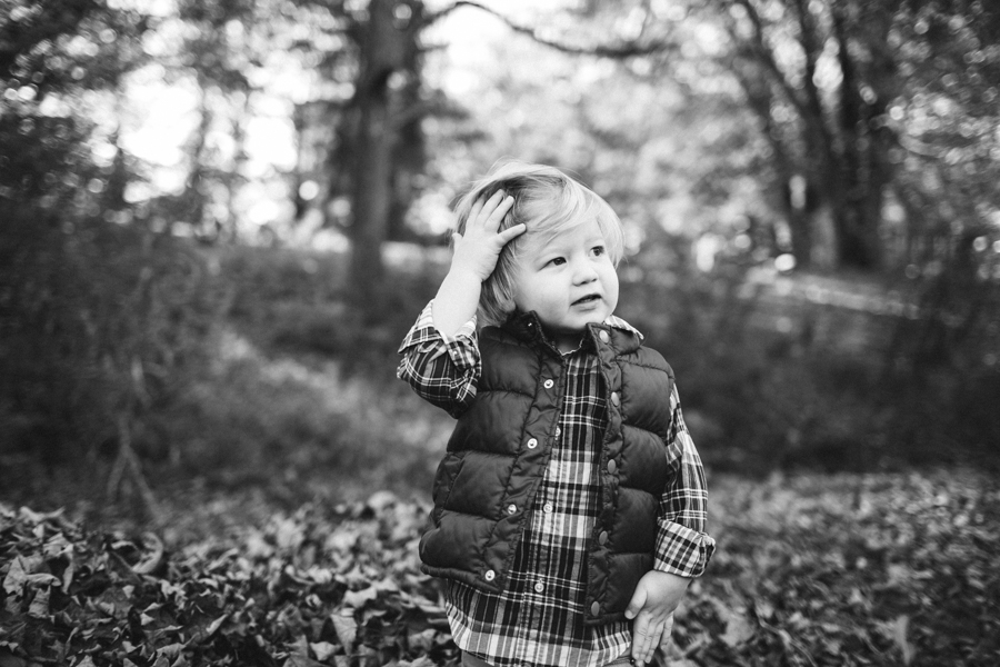 Sarah_Mcaffrey_Family_Lifestyle_Session_Knoxville_Abby_Elizabeth_Photography039.jpg