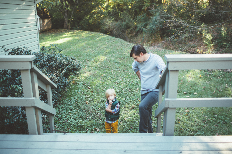 Sarah_Mcaffrey_Family_Lifestyle_Session_Knoxville_Abby_Elizabeth_Photography040.jpg