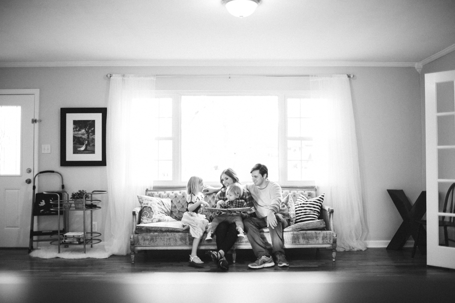 Sarah_Mcaffrey_Family_Lifestyle_Session_Knoxville_Abby_Elizabeth_Photography047.jpg