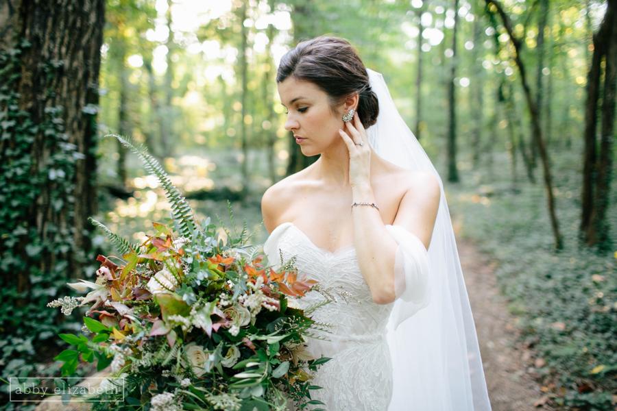 RT_Lodge_Bridal_Wedding_Abby_Elizabeth_Photograhy-2.jpg